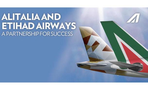Alitalia, cda rivede target con un occhio al prezzo del petrolio ...