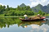 Federturismo guarda alle nuove prospettive di sviluppo turistico tra Vietnam e Italia