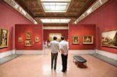 Franceschini punta a mille assunti nei musei, poi altri custodi
