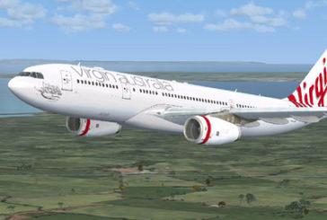 Australia, Virgin rinvia al 2025 consegna 737 Max