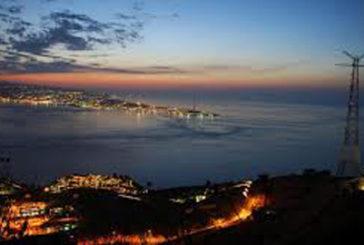 Messina, Confcommercio vuole il polo fieristico