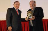 Fiavet Sicilia: Gino Campanella è il nuovo presidente