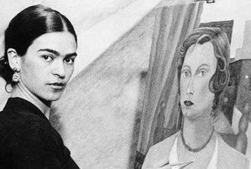 Genova, boom di visitatori per la mostra su Frida Kahlo