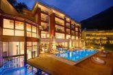 A marzo riapre il Quellenhof Resort con tante novità per grandi e piccini