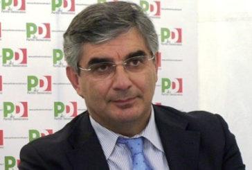 Regione firma 7 convenzioni per Masterplan Abruzzo