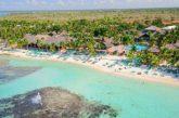 A novembre in Repubblica Dominicana apre Viva Wyndham V Samaná