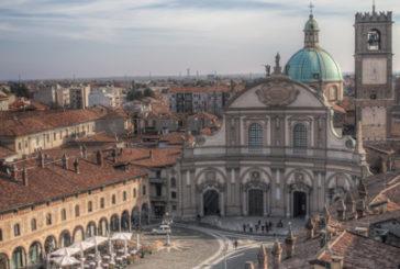 Frigerio Viaggi inaugura il nuovo infopoint di Vigevano