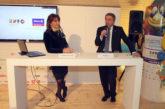 Allianz assicura gratis i visitaori di Expo 2015