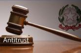 Antitrust, troppe limitazioni nel disciplinare del Lazio su affittacamere,case vacanza e b&b