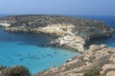 Sogni nel Blu: offerte 'due x uno' e advance booking su Lampedusa