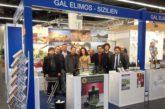 Gal Elimos cerca aziende del turismo alternativo per Fà la cosa giusta