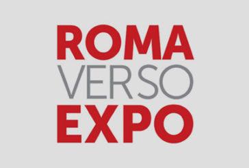 'Roma verso Expo', è il turno del Madagascar