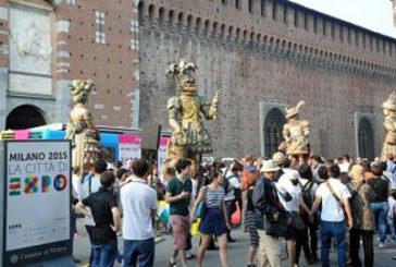 17 mila nuove assunzioni nel turismo con Expo e Jobs Act