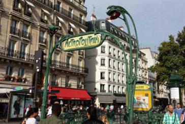 Turismo in Francia in ripresa: impennata in primavera