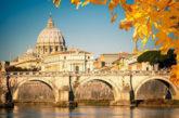 La stagione estiva si è 'allungata': ottimismo per il turismo d'autunno