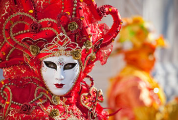 Carnevale Venezia, Gagliardi: già al lavoro per garantire sicurezza
