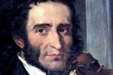 'A spasso con Paganini' tra le vie di Genova