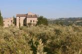 Pasqua nella natura umbra al Romantik Hotel Tenuta di Canonica