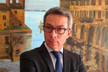 Lucchini è il nuovo presidente degli albergatori del Garda