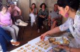 Accordo tra CNA Abruzzo e Airbnb per promuovere turismo esperienziale