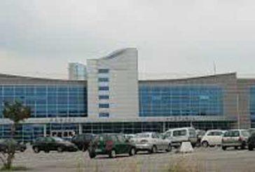 Aeroporto Cuneo, leggera flessione dei pax ma cresce traffico internazionale