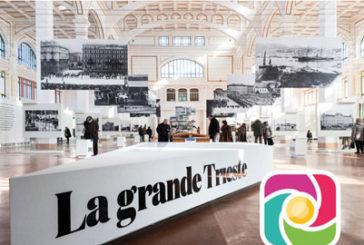Instagramers FVG alla scoperta di Trieste per 11° World Wide Instameet