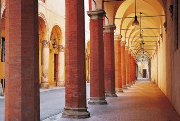 Turismo in crescita a Bologna, +46% dal 2013 al 2018