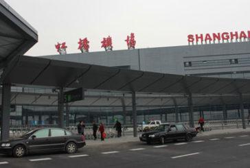 In Cina aeroporti e compagnie peggiori nel mondo per ritardi