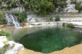 Mibact; menzione speciale per progetto sulle cave del Val di Noto