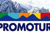 L'1 gennaio 2016 entrerà in attività 'PromoturismoFvg'