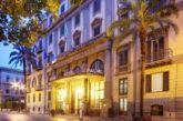 Rocco Forte compra Villa Igiea, Algebris il Des Palmes e Giotti l'Excelsior