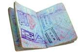 Egitto: stop ai visti in aeroporto, bisognerà chiederli in ambasciata