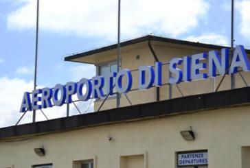 Scalo Siena, due offerte per la gestione ventennale