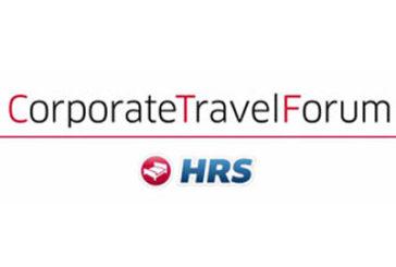 Sbarca in Italia il Corporate Travel Forum