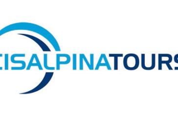 Di Criscio nuovo responsabile amministrativo Business Travel di Cisalpina Tours