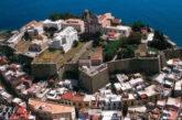 A Lipari le associazioni di categoria incontrano le imprese turistiche