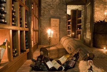 Porte aperte negli hotel di Courmayeur per 'Vignerons@Courmayeur'