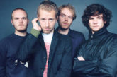 Roma, dopo i Rolling Stones il Camidoglio punta ai Coldplay