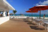 Torna alla grande il Viva Wyndham Fortuna Beach dopo restyling