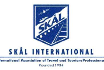 Travelexpo punto di incontro per le organizzazioni professionali del turismo