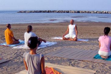 Al San Paolo Palace di Palermo attesi quasi mille praticanti di Kriya Yoga