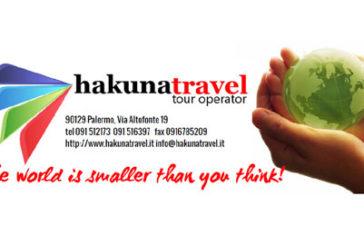 Hakuna Travel punta sul Mare Italia e scommette sugli adv di Travelexpo