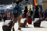 Trenitalia incontra le agenzie di viaggio a Palermo