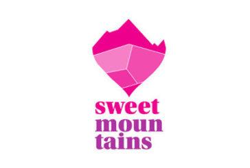 Sweetmountains, pronta seconda guida Tre Denti di Cumiana e Rocca Sbarua