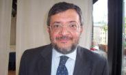Fiavet Lazio socio costituente del Convention Bureau di Roma e Lazio
