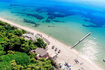 Forte Village di Santa Margherita di Pula premiato ai World Travel Awards