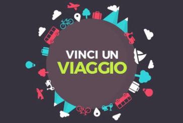 Skyscanner e Airbnb insieme per progetto #vaiovunque