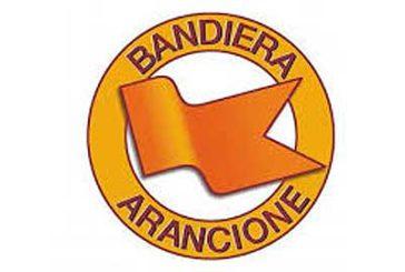 A Volterra confermata la 'Bandiera arancione' del Tci