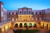 Evasione fiscale, restano sotto sequestro hotel e ristoranti di Michele Licata