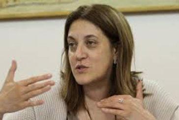 L'Umbria si promuove in Francia forte degli arrivi in crescita